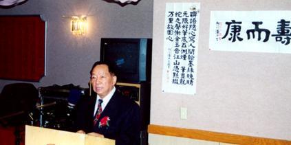 2002-04